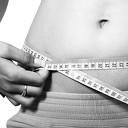 Nog graag wat kilo's kwijt voor de zomer?