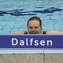 De zwembaden zijn weer open
