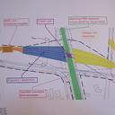 Informatie N348 Lemelerveld