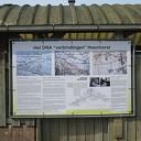 Het DNA van Hoonhorst voorlopig nogin beeld
