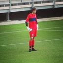 Jorick Maats maakt stap naar Jong PEC Zwolle