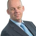 Klaas Feenstra nieuwe directievoorzitter