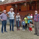 Reisverslag dag 3 Roemenië
