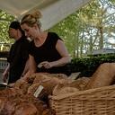 Zaterdag a.s boerenmarkt in Vilsteren