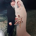 Grada & Jo Bruggeman 50 jaar getrouwd