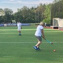 G-hockey enthousiast gestart bij MHC Dalfsen