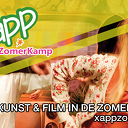 Xapp Zomerkampen