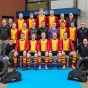 SV Dalfsen speelt kampioenswedstrijd in eigen huis