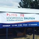 Inschrijving 31e PLINQ-Loopfestijn is gestart
