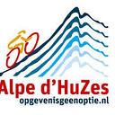 Op naar d'Alpe HuZes