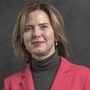 Brief Scherpenkate – Minister Cora van Nieuwenhuizen