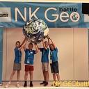 Nederlands Kampioenschap Geobattle