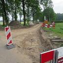 Herstrating Mataramweg