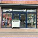Sponsorverkoop Kledingbank Nieuwleusen