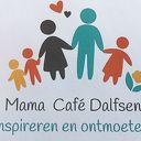 Woensdag 6 juni is er weer een Mama café