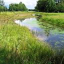 Ruimte voor water, ook omgeving IJhorst
