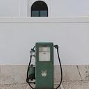 Prijs voor energie omhoog door hoge olieprijs