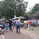 Joarmarkt Hoonhorst 30 juni
