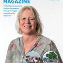 Het DalfsenNet.nl Magazine niet ontvangen?
