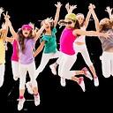 ASC Gym&Dance zoekt jou!