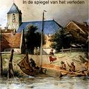 """Dorpswandeling in """"Oud Dalfsen"""""""