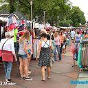Week van 18 juni groot feest in Nieuwleusen