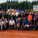 Dalfsen Open Tennistoernooi 2018