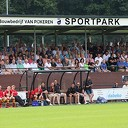Scoor nu je VIP-kaart voor FC Dalfsen – PEC Zwolle!