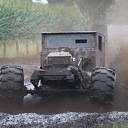 Mud Mania gaat door op 28 juli 2018