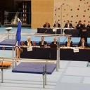 Noah Dijkman wint brons op NK