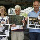 Winnaars Kamerata-fotowedstrijd verrast