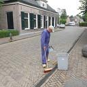 Hoonhorst Schoon