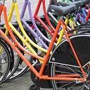 Rectificatie datum maandelijkse fietstocht Dalfsen