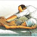 Wat doet een fysiotherapeut?