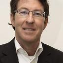 Herman Zwart nieuwe secretaris op Urk