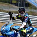 Prachtige top-vijf uitslag voor Start Racing tijdens 501 van Assen
