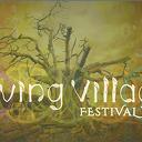 The Living Village Festival  vraagt uw steun