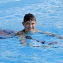 Openluchtzwembad Gerner zondag 1 juli om 10.00 uur open