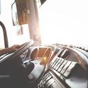 Staking streekvervoer in Dalfsen – meer rijden met auto