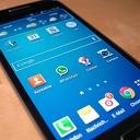 Heeft iemand in Nieuwleusen een Samsung Galaxy S4 mini gevonden?