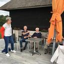 Bridgeclub Dalfsen