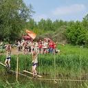 Goed nieuws: Scouting Dalfsen heft wachtlijst op!