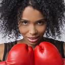 Nieuwe activiteiten Kontrast Sport & Wellness