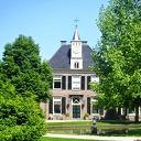 Zwolse geheimen in Boschwijk en Zalné