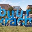 Buurkracht organiseert startbijeenkomst in Dalfsen