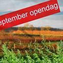 Open huis tijdens proef Dalfsen in Hoonhorst