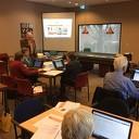 Informatiebijeenkomst alles over digitaal