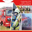 Open Dag Brandweer Zwolle