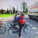 Bericht van Veilig  Verkeer  Nederland