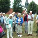 Algemene Bond van Senioren Dalfsen gingen op reis